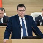 В Московской области подведены первые итоги выполнения предвыборных наказов