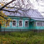 «Единая Россия»: Сельская ипотека доказала свою востребованность и требует дополнительного развития