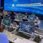 Михаил Киселев: у студенческих отрядов появилась возможность получать бесплатно рабочие специальности