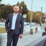 Иван Солодовников получил мандат депутата Госдумы