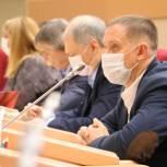 Продлен срок беззаявительного порядка предоставления льгот по оплате ЖКУ
