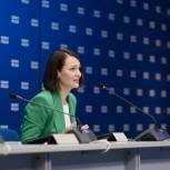 Проект бюджета предусматривает финансирование инициатив народной программы «Единой России» по поддержке семей с детьми