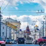 Евгений Москвичев: Законопроект «Единой России» оботмене обязательного техосмотра будет принят доконца декабря