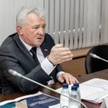 В Госдуме планируют осенью рассмотреть законопроект «Единой России» об отмене техосмотра