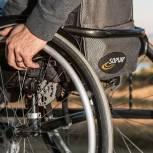 Единороссы Нижневартовска добились дополнительной меры социальной поддержки для инвалидов-колясочников