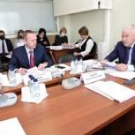 В Госдуме предлагают при выдаче кредитов и займов учитывать долговую нагрузку заёмщика