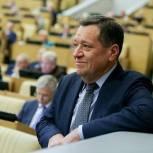 Рязанская область получит очередной федеральный транш на стимулирующие выплаты медикам