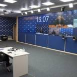«Единая Россия» будет работать над расширением программы «Земский доктор» и принятием закона о гаражной амнистии до конца года