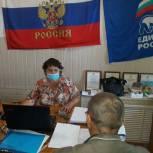 Жителей Петровска заверили, что отопительный сезон для них начнется вовремя