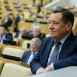 Рязанская область получит более 15,6 млн рублей на жилье для ветеранов