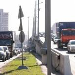 Работа «Единой России» в транспортной сфере была направлена на решение проблем всех ее участников
