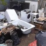В Уфе выявлена незаконная продажа контрафактных сигарет и металла
