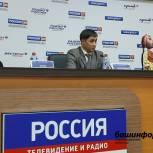 Башкирский театр кукол готовит большую постановку на основе башкирских сказаний и легенд