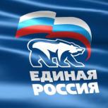 Подмосковная «Единая Россия» на муниципальных выборах получила почти две трети депутатских мандатов