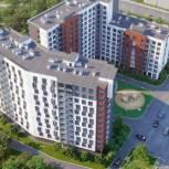 Четырем инвестиционным проектам в Архангельской области присвоен статус масштабных