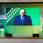 Николай Котов: Кадровый конкурс может качественно изменить систему управления в регионе