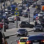 Дмитрий Григоренко: Отмена обязательного техосмотра благоприятно отразится на ежегодных тратах автовладельцев