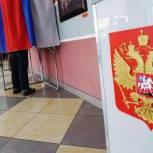 Депутаты фракции «Единой России»: Выборы проходят четко, понятно и на высоком организационном уровне