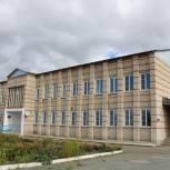 В Петровской больнице завершен ремонт