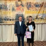 Николай Панков: Шиханы-2 - уникальный город