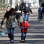 В единый день приема в общественные приемные «Единой России» обратились более тысячи родителей дошкольников