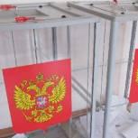 Представители общественных организаций региона о Выборах-2021