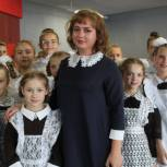В Пензенской области внедрят ноу-хау по оценке компетенций учителей