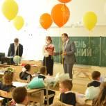 Светлана Ильина: после трех дней голосования дети смогут вновь безопасно начать учебный процесс