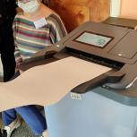 Беспрецедентный контроль: на Колыме подводят главные итоги выборов-2021