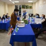 Эксперты озвучили главные особенности выборов-2021 в Югре