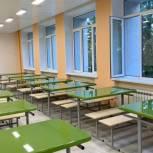 Глеб Никитин: «Мы активно работаем по вопросу включения нижегородских школ в федеральную программу капитального ремонта»