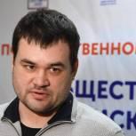Эксперты комментируют ход завершившейся избирательной кампании в Омской области