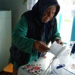 Явка на выборах в Зауралье 12,58%