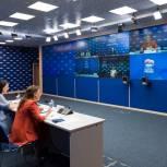 На предстоящих выборах для журналистов будет работать медиацентр «Единой России»