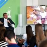 Александр Ищенко: Молодежь понимает ценность своего голоса на выборах