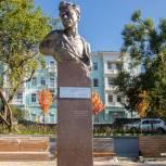 Благоустроенный сквер Комсомольцев откроют во Владивостоке