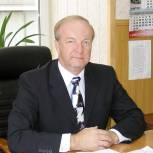 Николай Зеликов: Отношение к людям с ограниченными возможностями здоровья является показателем зрелости общества