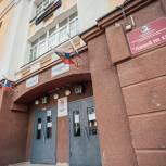 В Новосибирской области на избирательных участках стартовала вакцинация от COVID-19