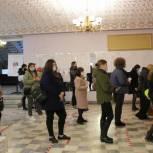 Иван Квитка: В Единый день голосования все участки на Урале открылись вовремя, без нарушений