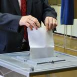 Губернаторы: Сделано все, чтобы выборы прошли максимально открыто и честно