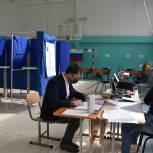 Дмитрий Асанцев о значимости выборов: «Помимо критики, нужны здравые решения»