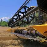 Кузьма Алдаров рассказал о мерах поддержки сельского хозяйства в Иркутской области