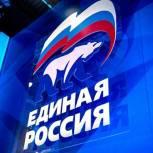 Нурсултан Назарбаев поздравил Дмитрия Медведева с победой «Единой России» на выборах