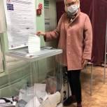 Самарские общественники оценили уровень организации голосования в областной столице