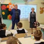В Кировской области проиндексировали зарплаты педагогам, медикам и соцработникам