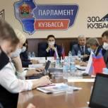 Вячеслав Петров: Ничто не должно стать препятствием для волеизъявления граждан
