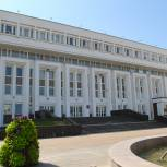 В день рождения Тамбовской области будут бесплатно работать музеи, пройдут приемы граждан и спортивные турниры
