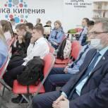 На Камчатке проходит цикл лекций «Александр Невский в русской культуре и истории»