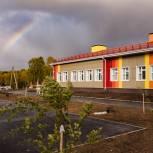 В Мурмашах открывается новый детский сад на 75 мест