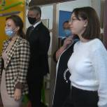 Анна Кузнецова: Практика наставничества в детских домах должна быть закреплена в законодательстве